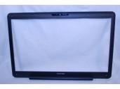 obrázek Rámeček LCD pro Toshiba Satellite L550D
