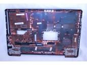 obrázek Spodní plastový kryt pro Toshiba Satellite L550D