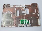 obrázek Horní plastový kryt pro Toshiba Satellite L550D