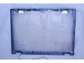 obrázek LCD cover (zadní plastový kryt LCD) pro HP Compaq nx8220/3