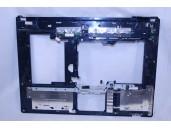 obrázek Horní plastový kryt pro HP Compaq nx8220/3