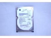 Pevný disk ATA 60GB ST960822A