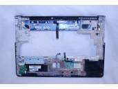 Horní plastový kryt pro HP Pavilion dv6-1440ec