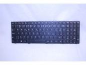 obrázek Klávesnice pro IBM Lenovo G500, PN: 25210918
