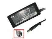 obrázek Adaptér HP 19.5V 3.33A 65W centerpin použitý