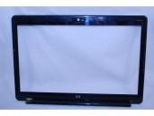 Rámeček LCD pro HP Pavilion dv6-2020ec