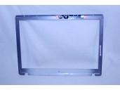 obrázek Rámeček LCD pro Sony Vaio VGN-SR49VN