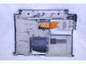 obrázek Spodní plastový kryt pro Sony Vaio VGN-SR49VN