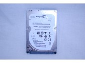 Pevný disk SATA 320GB ST320LT020