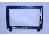 Rámeček LCD pro Asus EEE PC 1000H/2