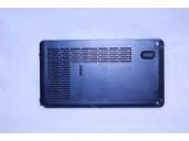 Kryt pevného disku (HDD) pro HP TouchSmart tx2