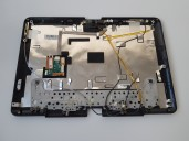 LCD cover (zadní plastový kryt LCD) pro HP TouchSmart tx2