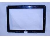 Rámeček LCD pro HP TouchSmart tx2