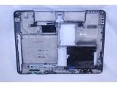 Spodní plastový kryt pro HP TouchSmart tx2
