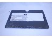 Horní plastový kryt pro HP TouchSmart tx2
