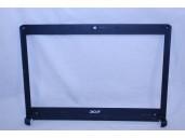 obrázek Rámeček LCD pro Acer Aspire 3810T