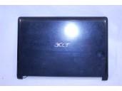 LCD cover (zadní plastový kryt LCD) pro Acer ZG8