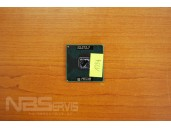 obrázek Procesor Intel Core 2 Duo Mobile T6400 SLGJ4