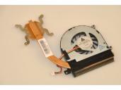 obrázek Ventilátor pro IBM Edge 13