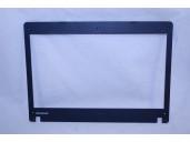 obrázek Rámeček LCD pro IBM Edge 13 E30, E31, FRU: 04W0348