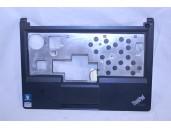 obrázek Horní plastový kryt pro IBM Edge 13, FRU: 04w0342