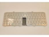 Klávesnice pro Dell XPS M1330