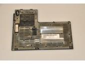 Kryt pevného disku (HDD) pro Dell XPS M1330
