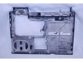 Spodní plastový kryt pro Dell XPS M1330/2