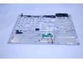 Horní plastový kryt pro Dell XPS M1330