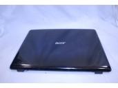 LCD cover (zadní plastový kryt LCD) pro Acer Aspire 7730G