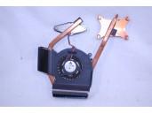Ventilátor pro Samsung R540