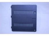 Kryt operační paměti (RAM) pro Samsung R540