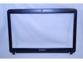 obrázek Rámeček LCD pro Samsung R540