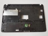 obrázek Horní plastový kryt pro Samsung R540