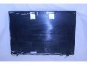 LCD cover (zadní plastový kryt LCD) pro HP ProBook 4510s/4