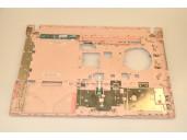 obrázek Horní plastový kryt pro Sony Vaio SVE14AG15M
