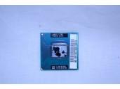 Procesor Intel Core 2 Duo Mobile T7500 SLA44