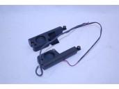 obrázek Reproduktory pro Sony Vaio PCG-8111M