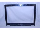 obrázek Rámeček LCD pro Sony Vaio PCG-8111M