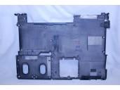 obrázek Spodní plastový kryt pro Sony Vaio PCG-8111M