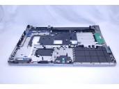 obrázek Horní plastový kryt pro Sony Vaio PCG-8111M