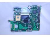 Základní deska pro Asus F2H