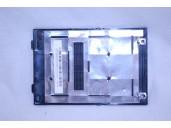 Kryt pevného disku (HDD) pro Acer eMachines E725
