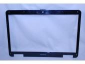 Rámeček LCD pro Acer eMachines E725/3