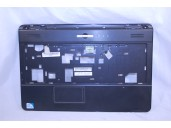 Horní plastový kryt pro Acer eMachines E725/3