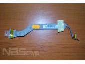 LCD kabel pro Asus X51L