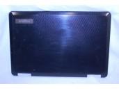 LCD cover (zadní plastový kryt LCD) pro Acer eMachines E725/3