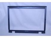 obrázek Rámeček LCD pro IBM Lenovo 3000 N100/2, PN: FAZHW000A00