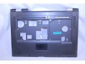 obrázek Horní plastový kryt pro IBM Lenovo 3000 N100/2, PN: 51148139002
