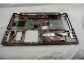 obrázek Spodní plastový kryt pro Packard Bell LM85